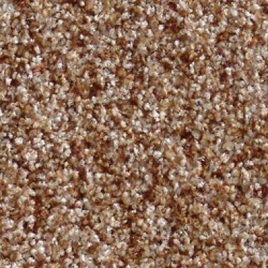 Ковролан Бриз 61, 3м, 4м, св.коричневый