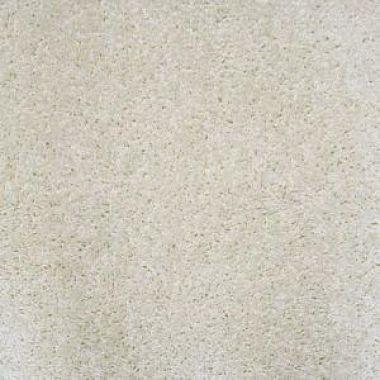 Ковролан Фортуна 01, 4 м , белый