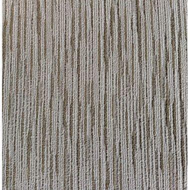 Ковролан  Форли   ут.4м   1050  серый