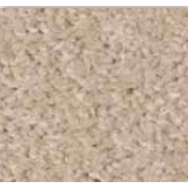 Ковролан HOME TWIST 93, серый, 4м