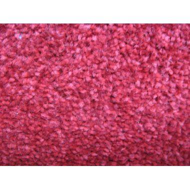 Ковролан Malibu 440 красный 4м