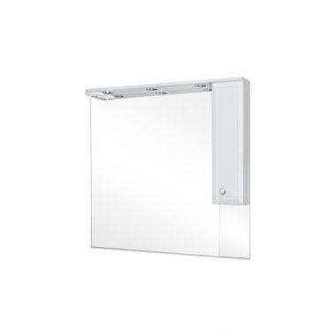 Зеркало СТ-90Х100 (31053059  К 90-07к-М)