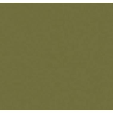 Ковролан Aquarelle 1039 8 41066,  оливковый  4м