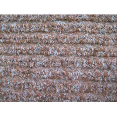 Ковролан Аликанте 0301- св.коричневый 2м