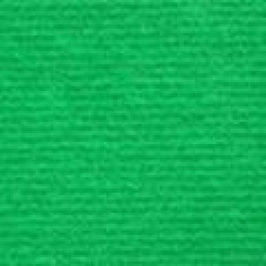 Ковролан  Sintra R   0602   зеленый  2м