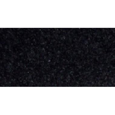 Ковролан  Canberra P-ST 0900  антрацит 4м
