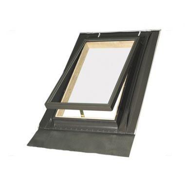 Окно-вылаз Fakro WGI 46x75