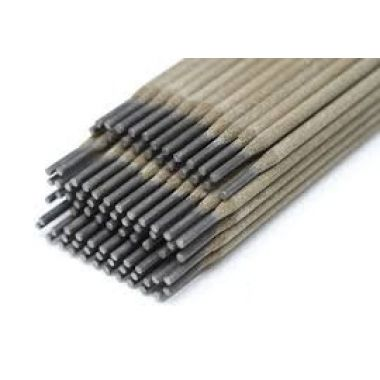 Электроды монолит РЦ 2,5мм 2,5 кг