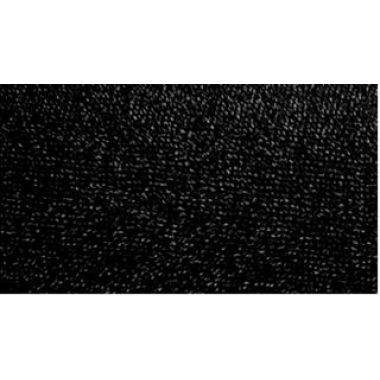 Грязезащитная дорожка АстроТурф 0,91х17м DMS   09   черный