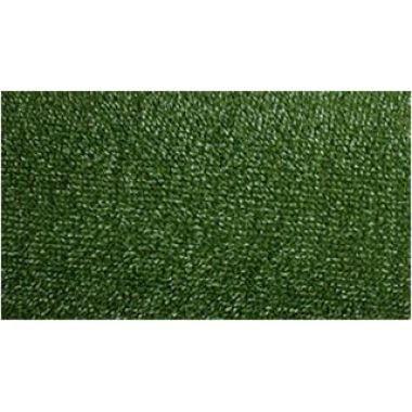 Грязезащитная дорожка АстроТурф 0,91х17м DMS   17 лесная зелень