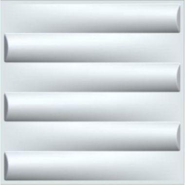 Стеновая панель Jokmokk (YM-01) 500*500mm