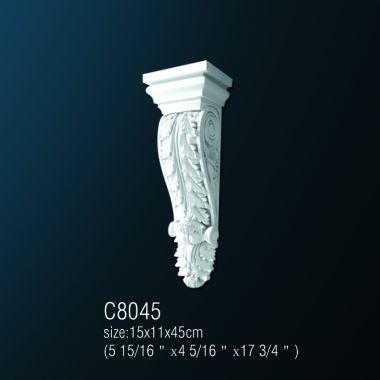 Декоративная консоль С8045 15*11*45