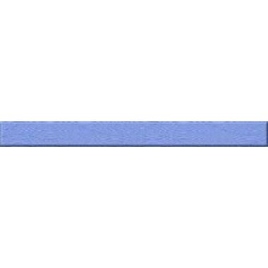 Спецэлемент (WA7H121) : Wave, 4x44 С1 фиолет.(9,5 мм=8шт)