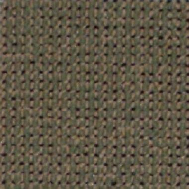 Напольное покрытие CORATO 227, оливковый, 4м