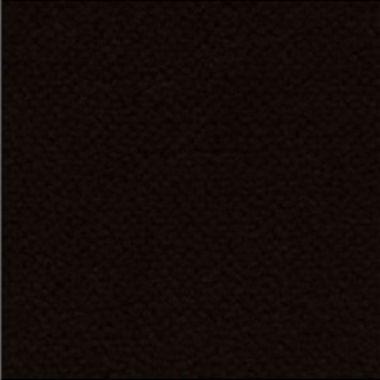 Напольное покрытие NOBLESSE 990 коричневый  4м.