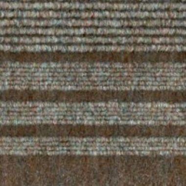 Дорожка  Calypso  0302  0,8м  Коричневый