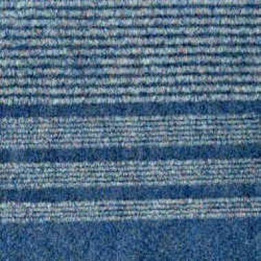 Дорожка  Calypso  0802  0,8м  Синий