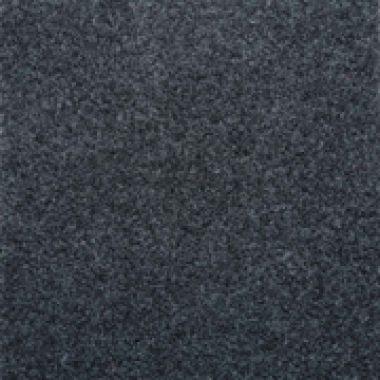 Напольное покрытие CarLux GR   0937  темно-серый  2,02м