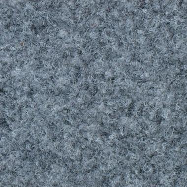 Напольное покрытие Sidney 0901 4 м антрацит