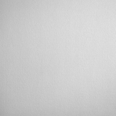 Стеклообои Vitrulan Classic plus 131 рогожка средняя (50 кв м)