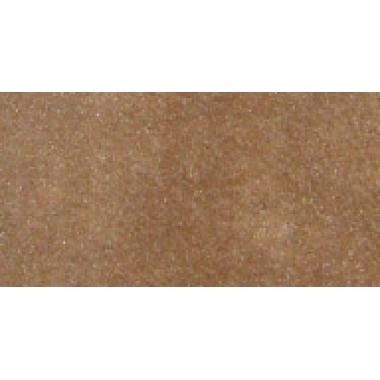 Автоковролин CarLux GR 0100 бежевый 2,02м