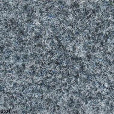 Автоковролин Примавера 2531, серый 4 м