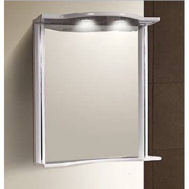Зеркало  Омега В 70