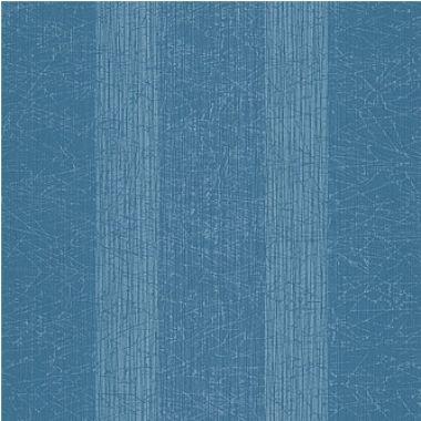 Azori Камлот Индиго 33,3x33,3