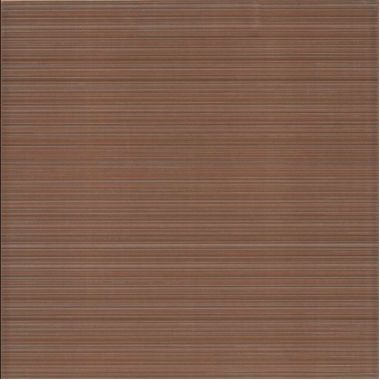 Ретро Напольная плитка цвет Коричневый