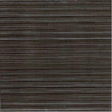 Ретро Напольная плитка цвет Черный
