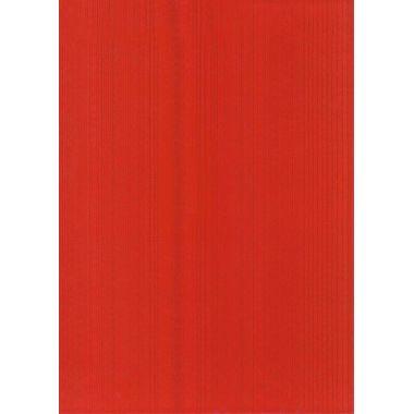 Капри Красный 25х35 См