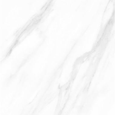 Каррара G белый 42x42