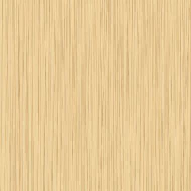 Плитка напольная 333х333 бежевый Light LH4D012-63 Cersanit