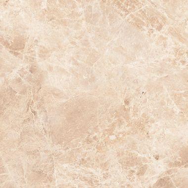 EMPERADOR светло-коричневая 4343 66 031