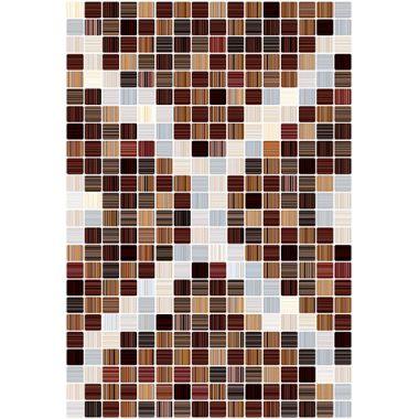 Гламур 3 тип 1 400×275