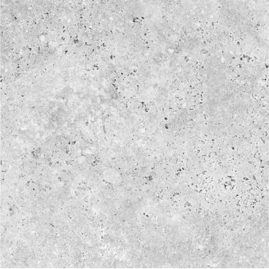 Калейдоскоп 7П 400×400