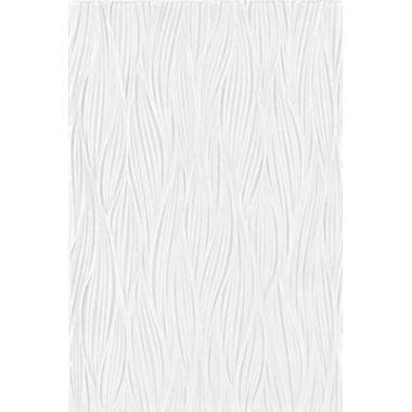 Керамин Эквилибрио 7Т 30x20