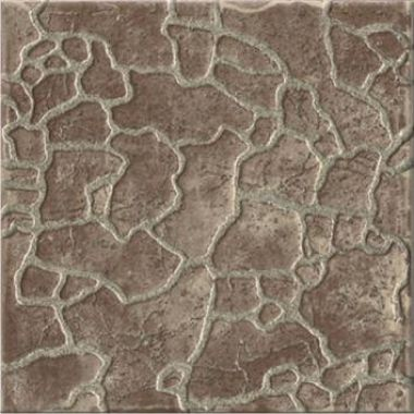 Камни 75 300х300