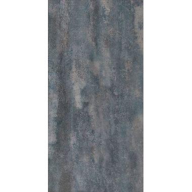 Спарта 5 600х300