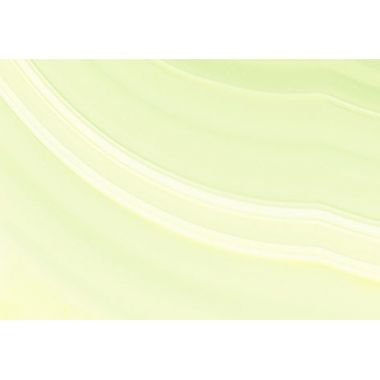 Керамин Лаура 4С 40x27,5