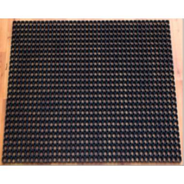 Коврик KG RM 087  1,0м х 1,50м