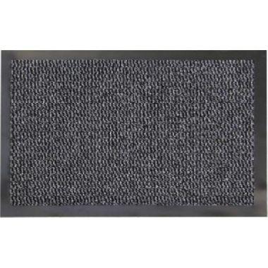 Коврик Faro 04, 90х150, темно-серый