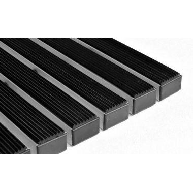 Модульные решетки СИТИ Р (Сити резина) 600 х 400 01001