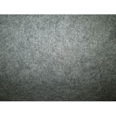 Напольное покрытие для выставок с защитной плёнкой