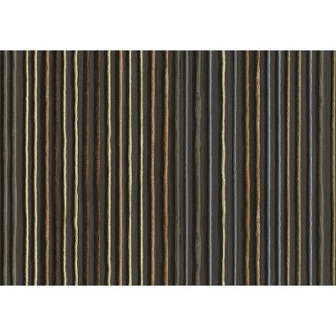 Офисный флокированный ковролин FORBO Flotex HD Sottsass Wool 990611