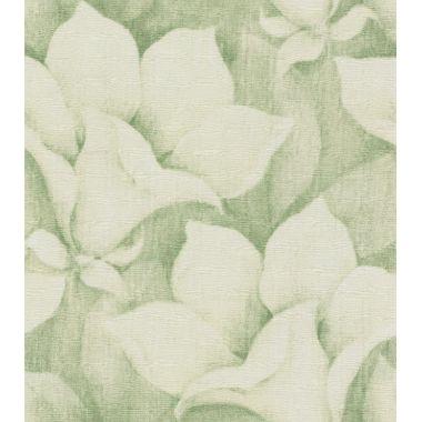 Обои Каменный цветок 239912-3