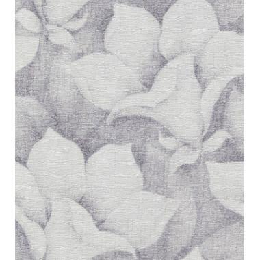 Обои Камменный цветок 239912-4