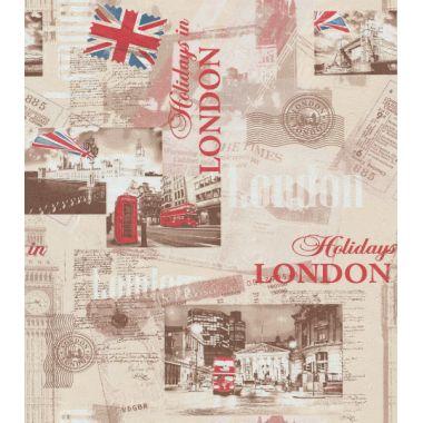 Обои Лондон 221202-1
