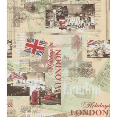 Обои Лондон 221202-3