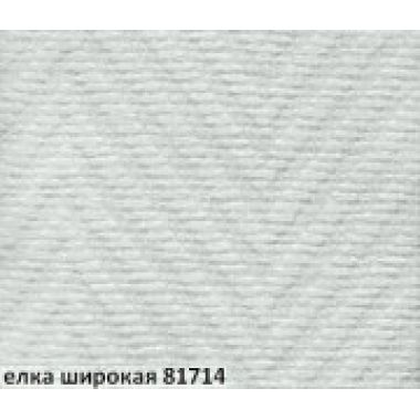 "Стеклообои ""Елка широкая"" 81714"